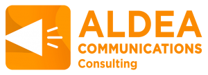 ALDEA COMMUNICATIONS Consulting